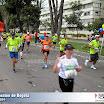 mmb2014-21k-Calle92-3047.jpg