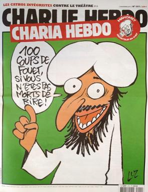 Charlie-Hebdo.jpeg