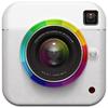 fx camera app