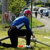 20080525-MSP_Svoboda-182.jpg