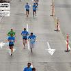 Allianz15k2014pto1-059.jpg