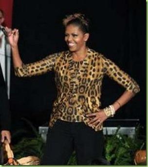 Michelle_Barack_Halloween_2009a