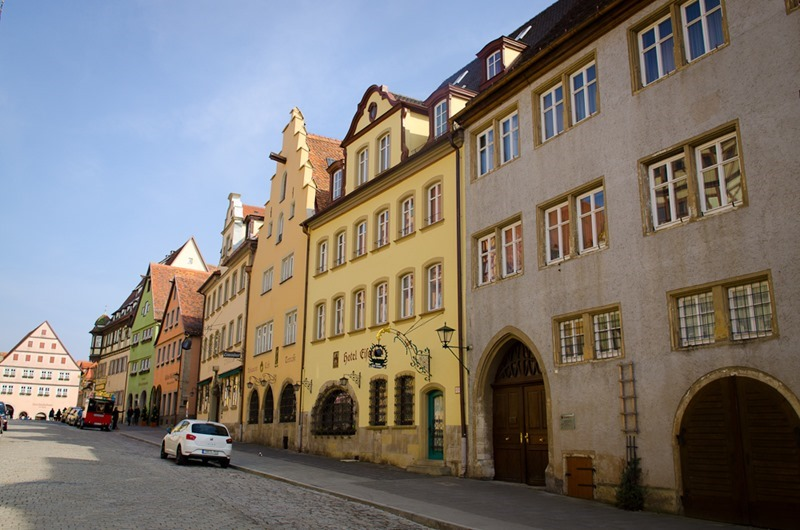 Rothenburg-58