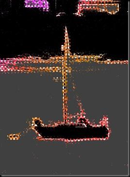 yacht1a