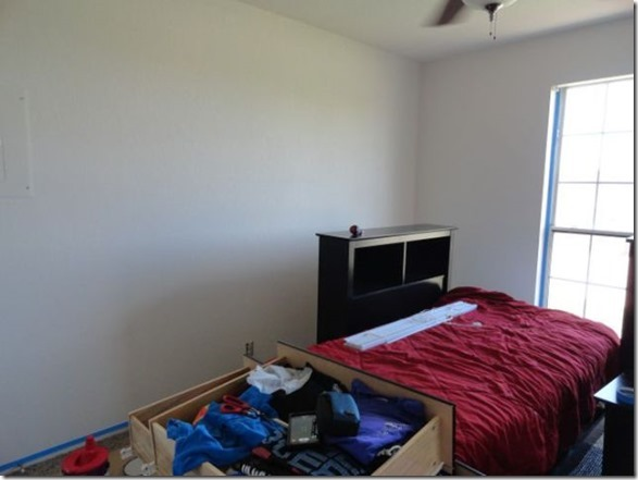 portal-bedroom-4