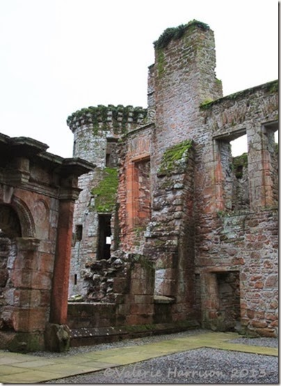 35-Caerlaverock-Castle