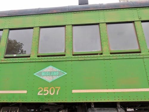 DSCN9340