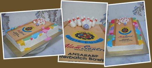View Bowling Cake1
