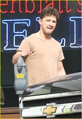 shia-labeouf-scruffy-zico-drinker-02