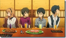 Golden Time - 06 -13