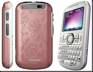 2-Motorola-i475w-para-chicas-dos-colores-cool
