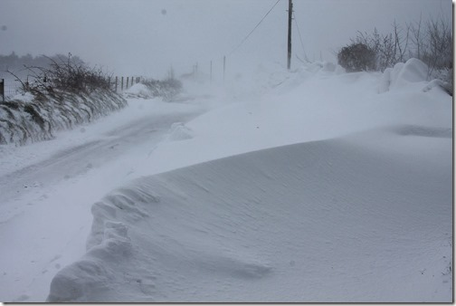 snowdrift-our-road