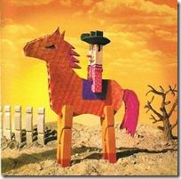 caballo-jinete-broches-pinzas