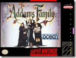 capa-addams_family_snes-box