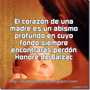 frases madres (3)