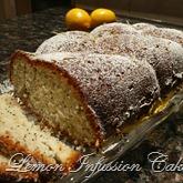 lemon-infusion-cake