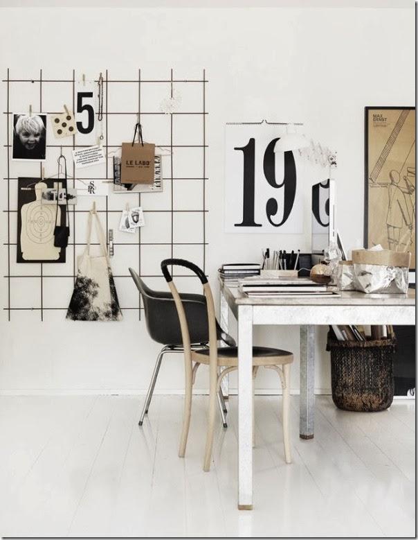 case e interni - colore bianco (17)