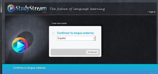 Aprender ingles online gratis