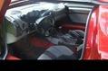 Porsche-Boxster-Lamborghini-Diablo_8