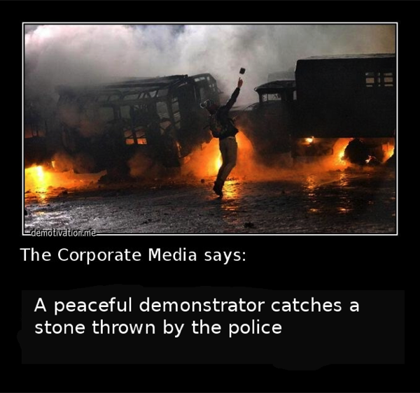 CC Photo Google Image Search Source is 1 bp blogspot com  Subject is Peaceful demonstrator