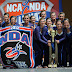 2012-NDA-Div3-Ramapo-103.JPG