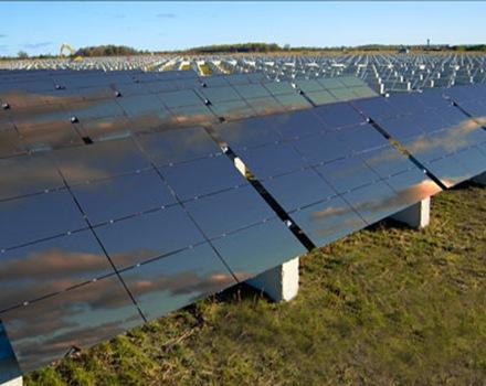 ENERGIA-SOLAR-topaz-solar-farm