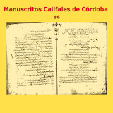 Manuscritos Califales (16)