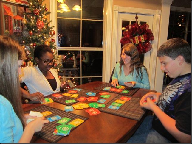 Christmas 2011 233