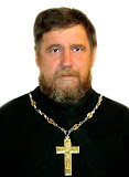 о.Виктор Стребков