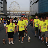 Pet Express Doggie Run 2012 Philippines. Jpg (214).JPG