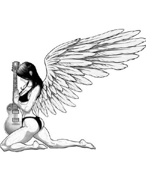 angel_fairy_tattoo_designs_67