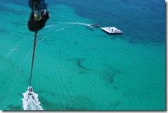 Bahamas12Meacham 658