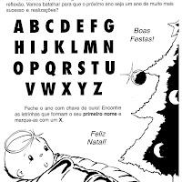 atividades de natal para EI (46).jpg