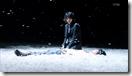 Kamen Rider Gaim - 43.mkv_snapshot_06.25_[2014.10.30_01.29.19]