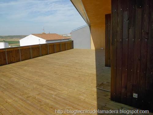 casa-eficiente-madera-sostenible (2)