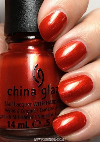 China Glaze Bend Over Backwards (723x1024)