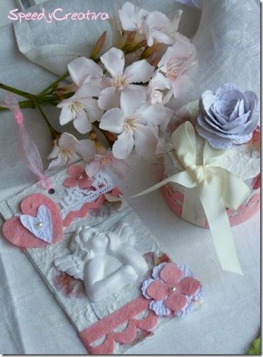 scatole, decorazioni carta naturale e i ricami della nonna (24)
