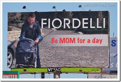 fiordelli (5)