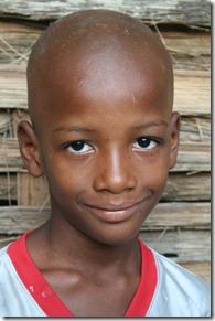 Haiti trip 796 copy