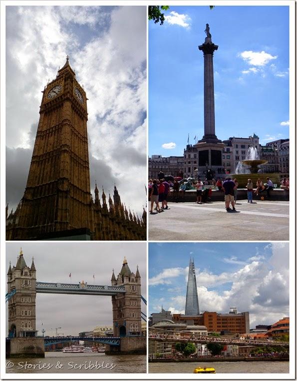 London1-001