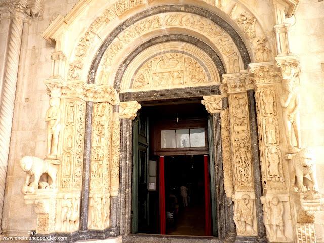 portada-catedral-trogir.JPG