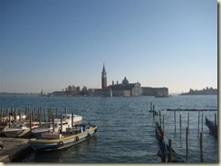 XXXX from P San Marco (Small)