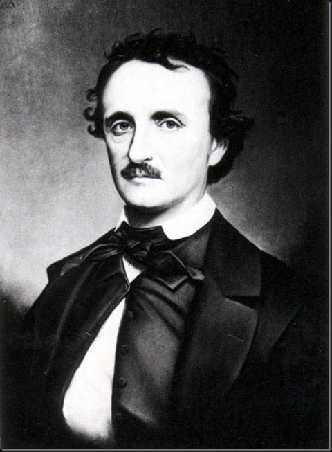 Edgar_Allan_Poe_portrait