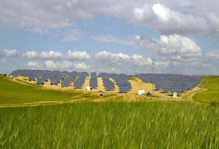 tordesillas-planta-solar