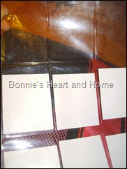 Index cards inserted into coupon binder pages #indexcards #organize #binder #coupons #frugality http://www.bonniesheartandhome.com/2014/08/how-to-organize-couponscouponing-part.html