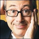 benelton