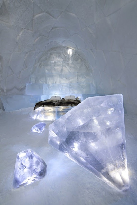 icehotel by art & design group 4[7]