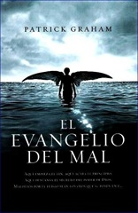 evangelio_mal