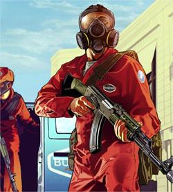 Los 10 mejores juegos para Xbox 360 de este 2013