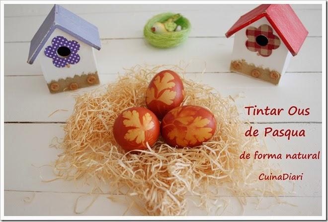 Basics-tintar ous pasquaII-cuinadiari-ppal2